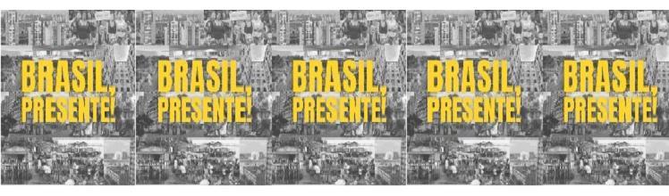 Brasil presente1.png