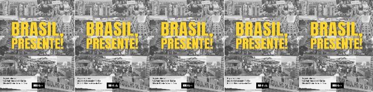 Brasil presente_0.jpg