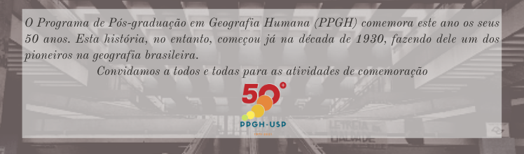 Faixa PPGH-50 (1).png