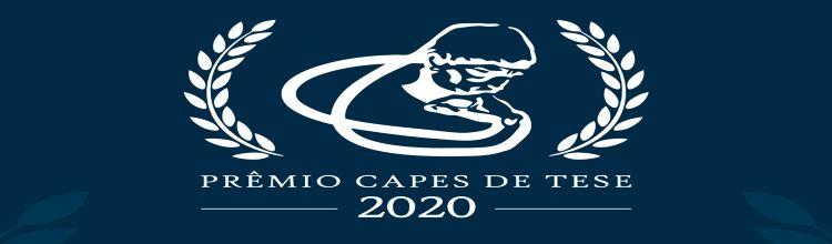 Premio-de-Tese-Capes _0.jpg
